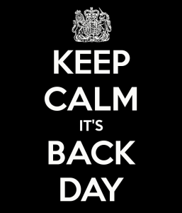 keep-calm-its-back-day-3